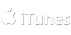 itunes_logo-300x150