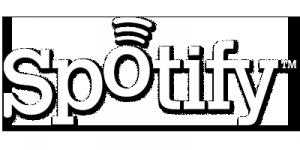spotify_logo-300x150