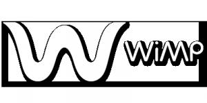 wimp_logo-300x150