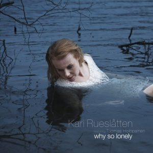 why so lonely_600