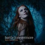 BattleForevermoreCover 300