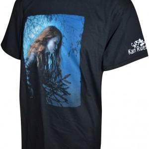 TTN Tshirt